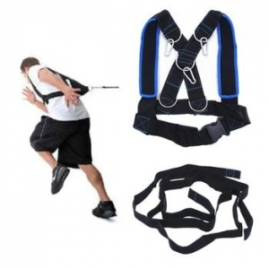 Sports and Fitness Accessories