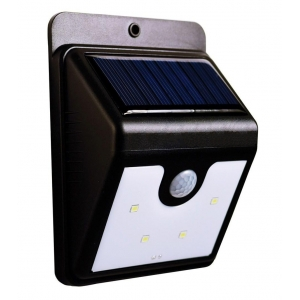 Lanterns with solar battery