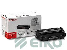 T CARTRIDGE PC-D320/D340/7833A002 CANON