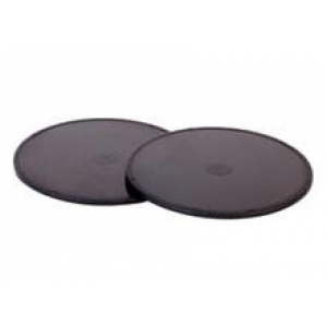 CAR GPS ACC ADHESIVE DISCS//MOUNT 9A00.202 TOMTOM