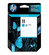INK CARTRIDGE CYAN NO.11/28ML C4836A HP