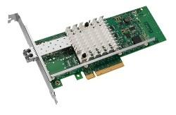 NET CARD PCIE 10GB FIBER/E10G41BFLR 900140 INTEL