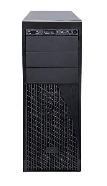 SERVER CHASSIS FIXED/P4304XXSFCN 911754 INTEL