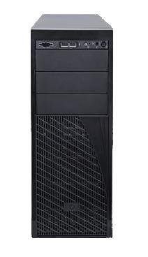 SERVER CHASSIS HOT SWAP/P4304XXSHCN 911765 INTEL