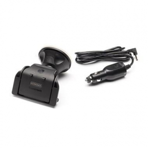 BIKE GPS ACC CAR MOUNT RIDER/9UGE.001.01 TOMTOM