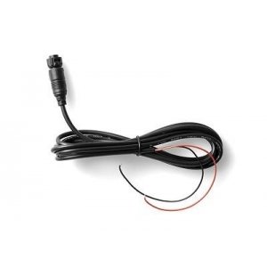 BIKE GPS ACC BATTERY CABLE/9UGE.001.04 TOMTOM