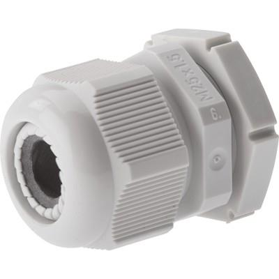 NET CAMERA ACC CABLE GLAND M25/5PCS 5503-831 AXIS