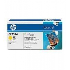 Cartridges for laser printers - Electronic Marketplace