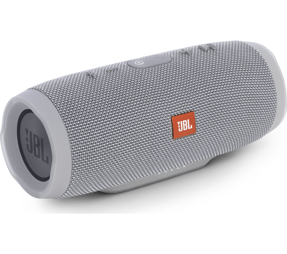 jbl charge 3 drivers for windows 8