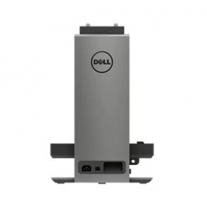 MONITOR ACC STAND OSS17/452-BCSP DELL