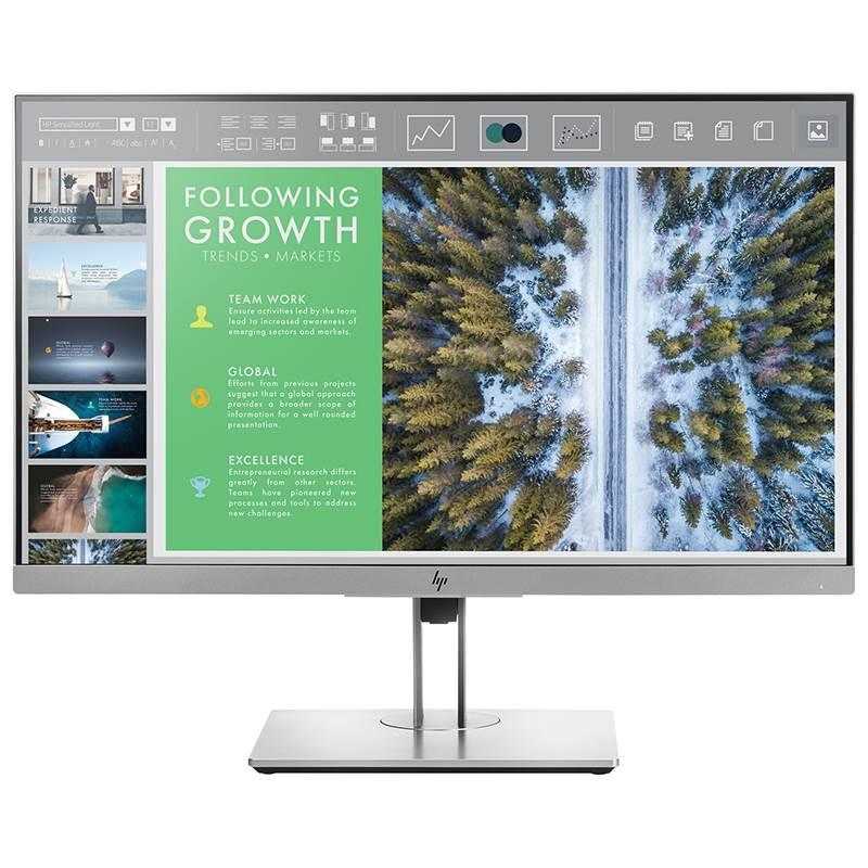 d76bb464de1 MONITOR LCD 24