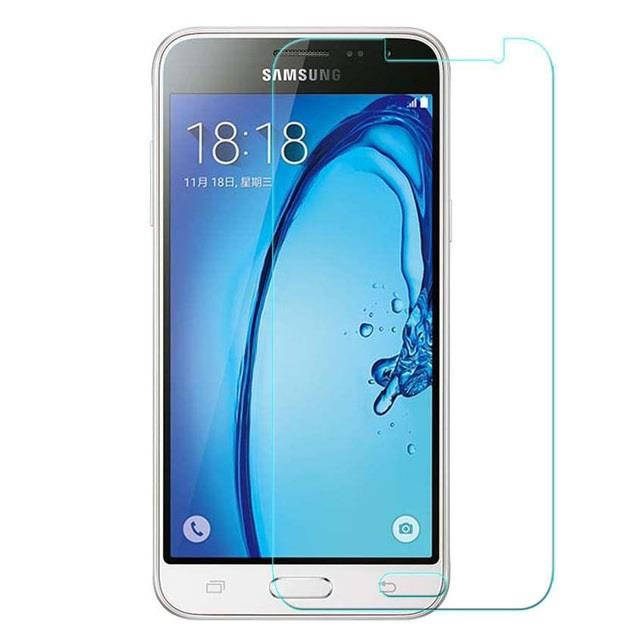 MOBILE SCREEN PROTECTOR TEMP./J320 49GLASSJ320 NONAME