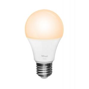 4d696516e98 LIGHT BULB E27 2200K ZLED-2209/71179 TRUST