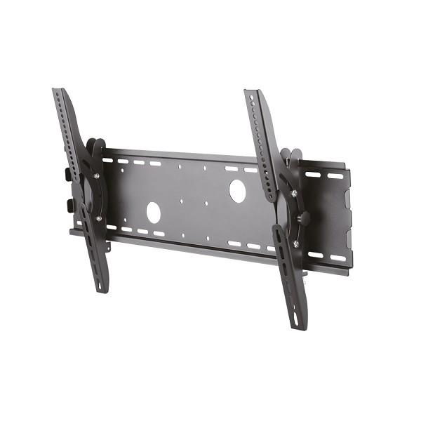 "TV SET ACC WALL MOUNT 37-85""/PLASMA-W200BLACK NEWSTAR"