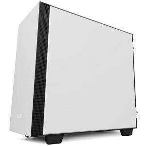 PC Cases - Electronic Marketplace