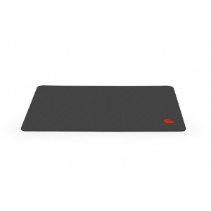 MOUSE PAD GAMING MEDIUM PRO/SILICON MP-S-GAMEPRO-M GEMBIRD