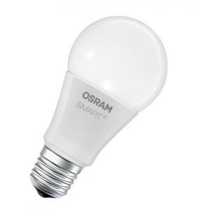9ac68961418 LIGHT BULB BT E27 CLA60 DIM/4058075069220 LEDVANCE