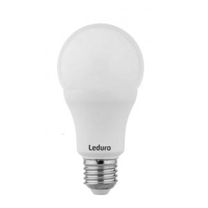 774b1d6958d Light Bulb | LEDURO | Power consumption 15 Watts | Luminous flux 1400 Lumen  | 3000