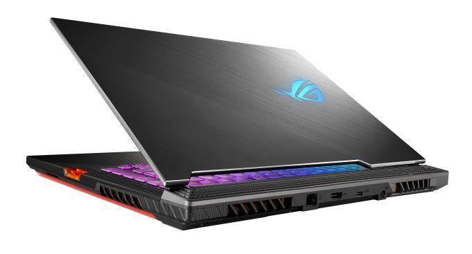 Notebook   ASUS   ROG   G531GU-ES184T   CPU i5-9300H   2400