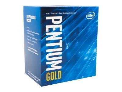 04913f18954 CPU   INTEL   Pentium Gold   G5420   Coffee Lake   3800 MHz   Cores ...