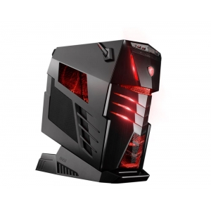 6e8b6724c30 PC | MSI | Aegis Ti3 | Gaming | Tower | CPU Core i7 | i7