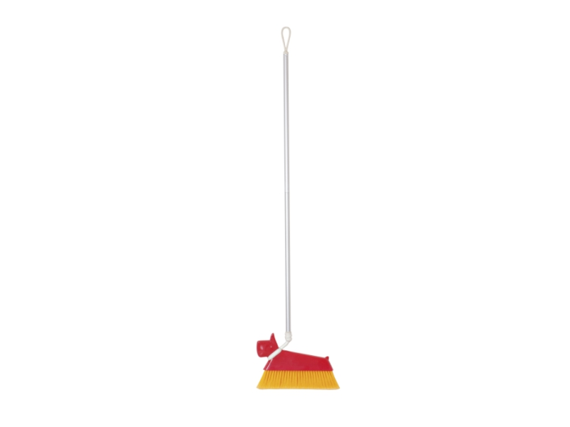 ViceVersa Doggy Broom red 13932