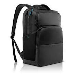 6269648bb03 Sülearvuti kotid - Electronic Marketplace