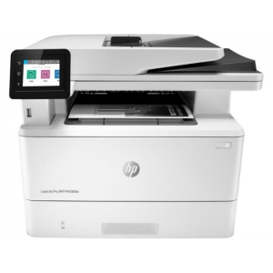 Printers, Scanners & Supplies - Electronic Marketplace