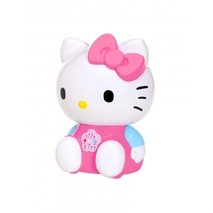 HUMIDIFIER HELLO KITTY/HK-HQ601C LA120116 LANAFORM