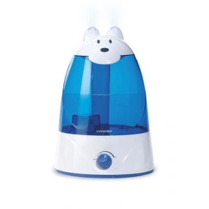 HUMIDIFIER CHARLY/LA120108 LANAFORM