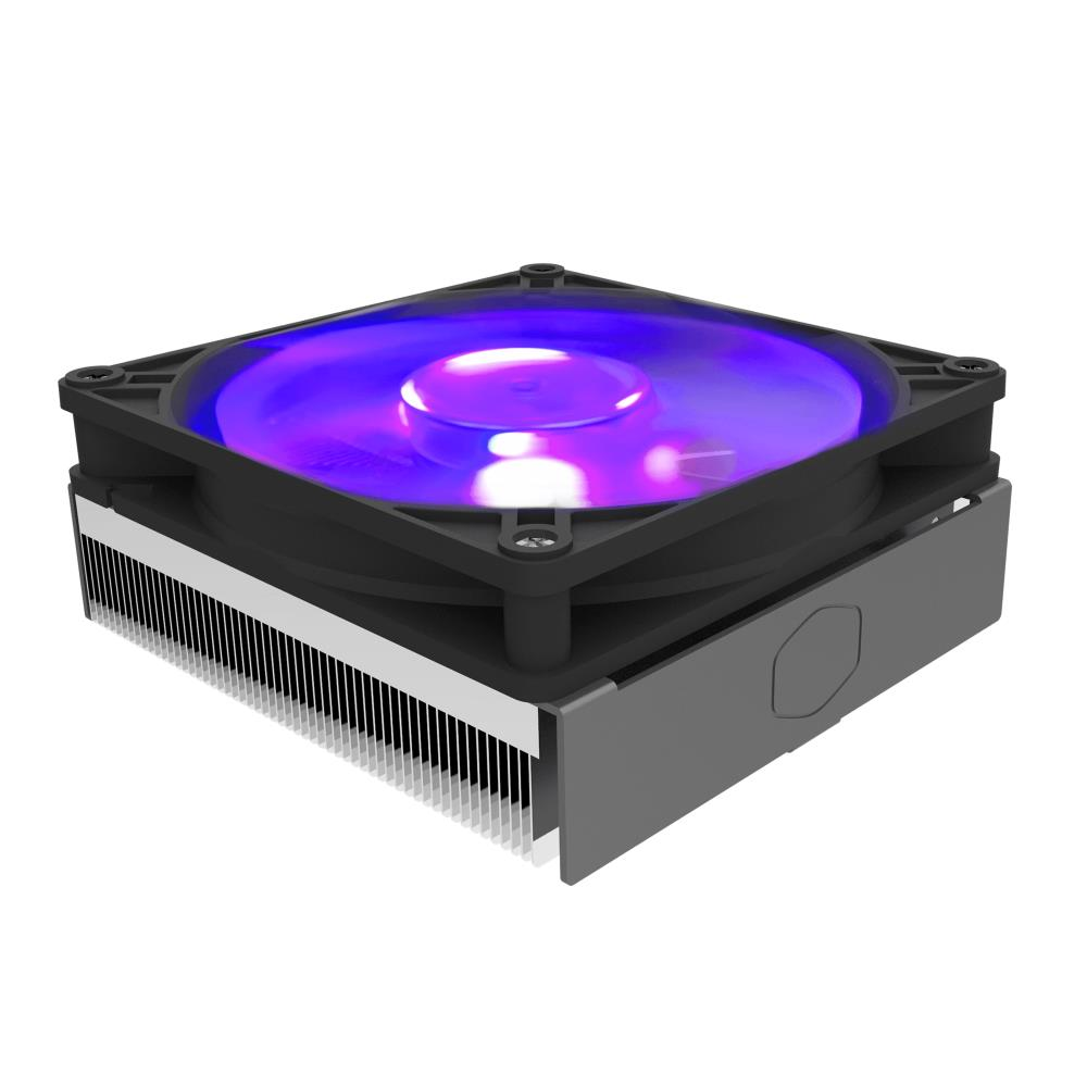 CPU COOLER S_MULTI/G2PN-126PC-R1 COOLER MASTER