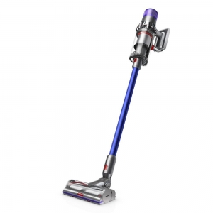 VACUUM CLEANER/V11 ABSOLUTE NICKEL BLUE DYSON