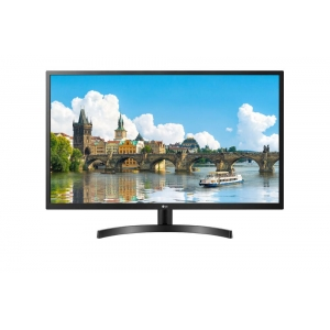 LCD Monitor|LG|32MN500M-B|31.5"