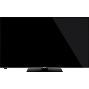 TV Set|PANASONIC|55"