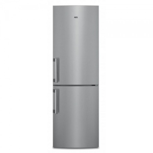Refrigerators (Built-In)