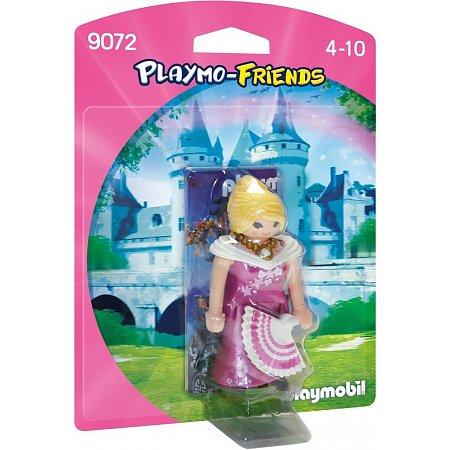 NEW!! Playmobil 9076 Playmo-Friends Dragon Knight