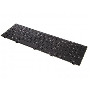 Green Cell Keyboard for Dell Inspiron 15 3521 3537 15R 5521