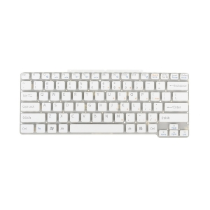 Asus N45SF Notebook Keyboard Device Filter Windows Vista 32-BIT
