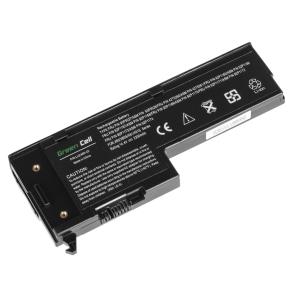 98aaa80ed48 Green Cell Battery for Lenovo ThinkPad X60 X60s X61 X61s / 14,4V 2200mAh.  Not available