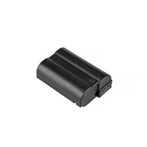 Green Cell Battery EN-EL15 ® Nikon D850, D810, D800, D750, D7500