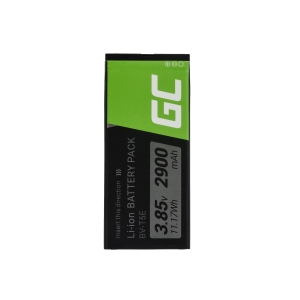 Green Cell Smartphone Battery BV-5TE Nokia Microsoft Lumia 940 950