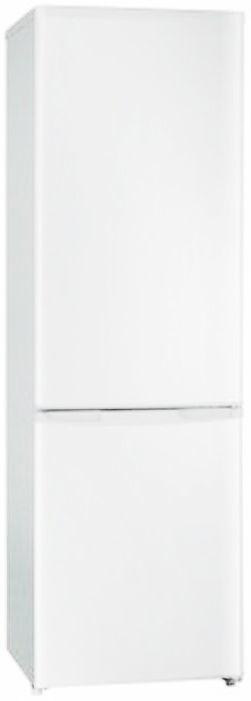 Midea SB180 (HD-346RN) white