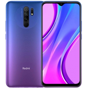 Xiaomi Redmi 9 Dual 4+64GB sunset purple