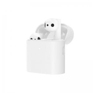 Xiaomi Mi True Wireless AirDots Pro 2 Earphones white (TWSEJ06WM)