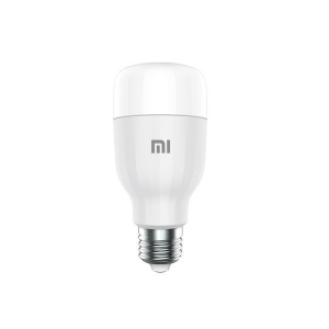 Xiaomi Mi Smart LED Bulb Essential (White and Color) (MJDPL01YL)